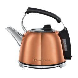 Russell Hobbs 25861-70 K65 Copper vízforraló