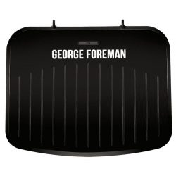 George Foreman 25810-56 Fit Grill Medium