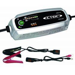 ctek-mxs-3-8