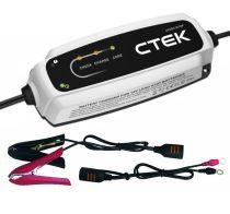 ctek-ct5-startstop