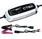 ctek-ct5-time-to-go