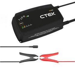 ctek-mxs-25-akkumulator-tolto-12v-25a