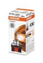 osram-original-h15-1db-64176-01B-autos-izzo