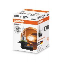 osram-original-9012-hir2-1db-autos-izzo