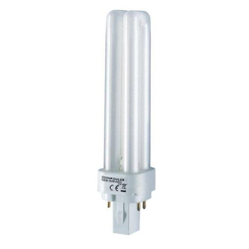 osram-dulux-d-e-18w-840-g24q-2-hideg-feher-kompakt