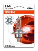 osram-original-h4-1db-64193-01b-autos-izzo