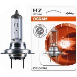 osram-original-h7-1db-64210-01b-autos-izzo