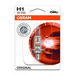 osram-original-h1-1db-64150-01b-autos-izzo