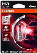 osram-night-breaker-unlimited-h3-1db-64151nbu-01b