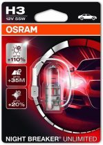 osram-night-breaker-unlimited-h3-1db-64151nbu-01b
