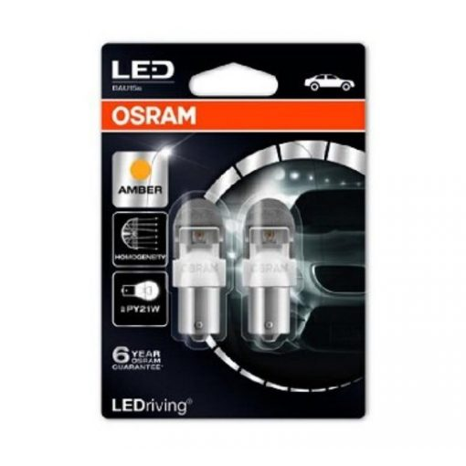 osram-7557ye-02b-led-izzo