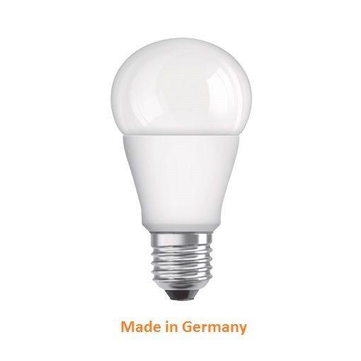 Osram Parathom CL A 75 10W E27 Dimmelhető LED (827 FR)