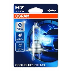osram-cool-blue-intense-h7-1db-64210cbi-01b