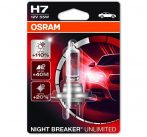 osram-night-breaker-unlimited-h7-1db-64210nbu-01b