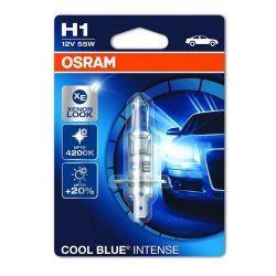 osram-cool-blue-intense-h1-1db-64150cbi-01b