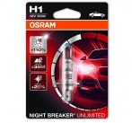 osram-night-breaker-unlimited-h1-1db-64150nbu-01b