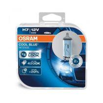 osram-h7-cool-blue-intense-12v-55w