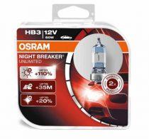 osram-night-breaker-unlimited-hb3-2db-9005nbu