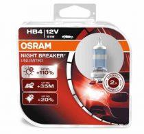 osram-night-breaker-unlimited-hb4-2db-9006nbu