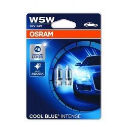 osram-cool-blue-intense-w5w-jelzoizzo-2db-2825hcbi
