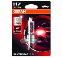 osram-silverstar-sv2-h7-1db-64210sv-01b-autos-izzo