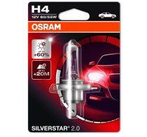 osram-silverstar-sv2-h4-1db-64193sv-01b-autos-izzo