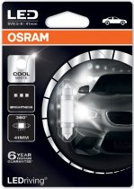 Osram-LEDriving-6499CW-01B-C10W-6000K-41mm