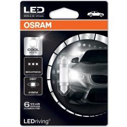 Osram-LEDriving-6499CW-01B-C10W-6000K-41mm