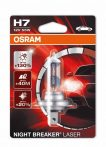 osram-night-breaker-laser-h7-1db-64210nbl-01b