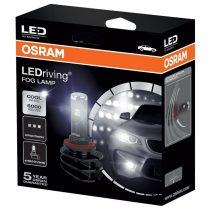 Osram-66220CW-LEDriving-FOG-kodlampa-H8/H11/H16-2d