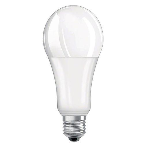 osram-parathom-led-cla150-150e-827-150w-e27-2452lm