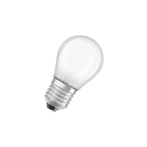 osram-value-CLP40-57W-E27