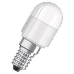 osram-value-led-cla20-2-3W-827-20w-e14-200lm-huto