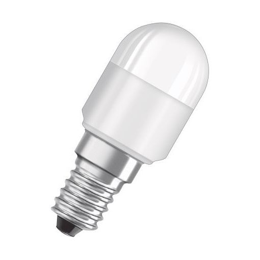 osram-value-led-cla20-2-3W-827-20w-e14-200lm-huto