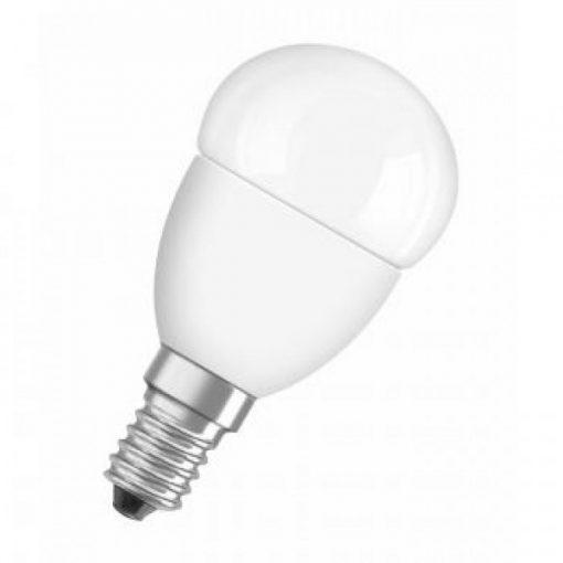 osram-value-led-clp40-5-7w/827-40w-e14-470lm