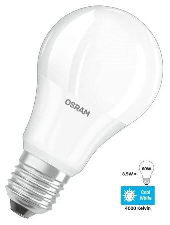 osram-value-led-cla60-9-5w-840-60w-e27-806lm