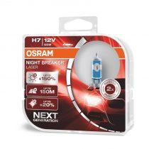 Osram-Night-Breaker-Laser-H7-12V-55W-150-auto-izzo