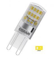 osram-parathom-pin20-19w-827-2700k-g9-200lm
