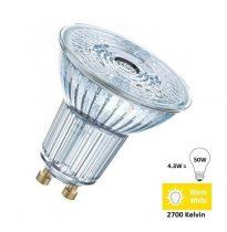 osram-value-led-43w-827-2700k-gu10-36-350lm