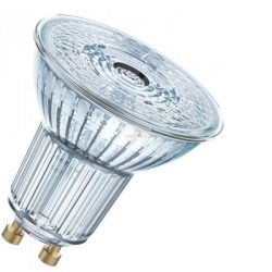 osram-value-led-43w-827-2700k-gu10-36-350lm