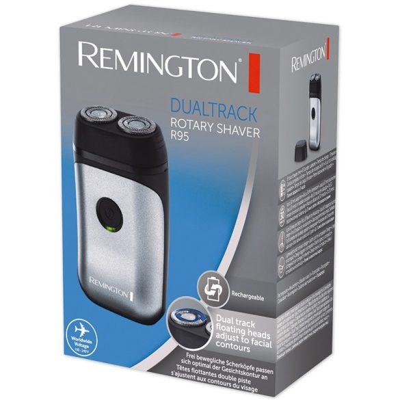 remington-r95-uti-borotva
