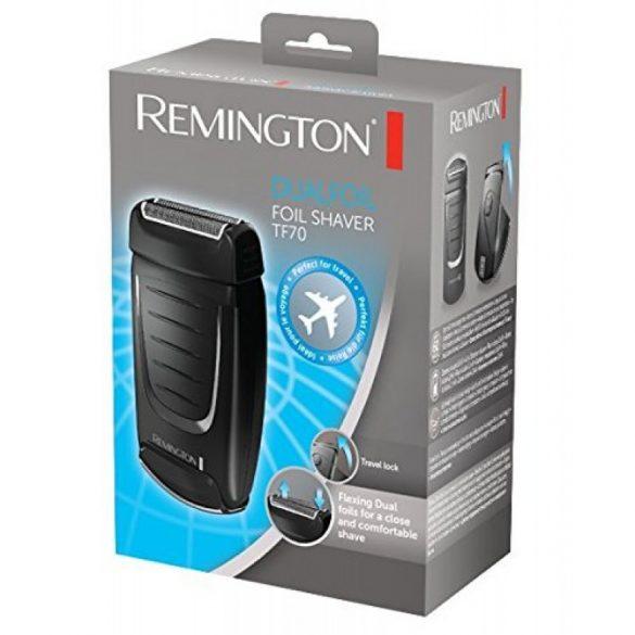 remington-tf70-uti-borotva