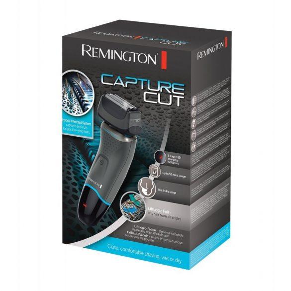 Remington-XF8505-Ultimate-Series-F7-rezgokeses-borotva