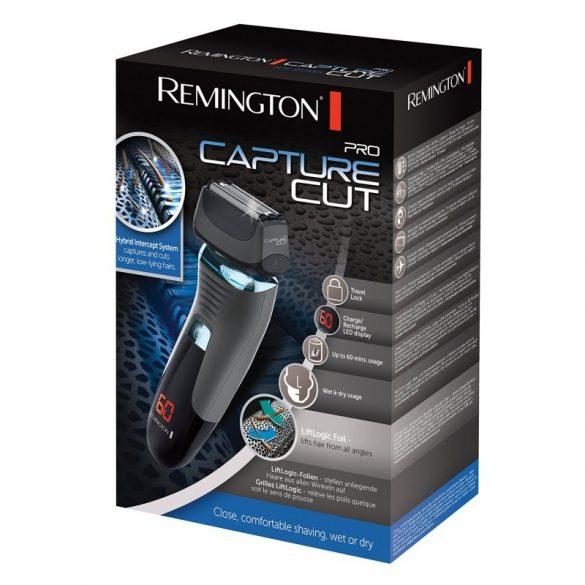 Remington-XF8705-Ultimate-Series-F8-rezgokeses-borotva