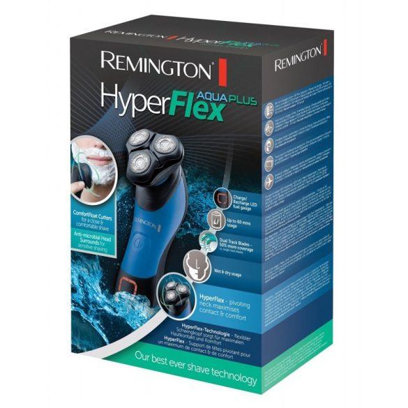remington-xr1450-hyperflex