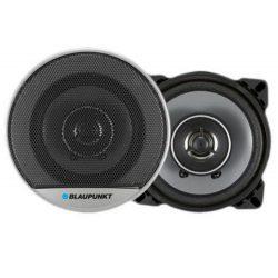 Blaupunkt-BGx402-MKII-hangszoro-par