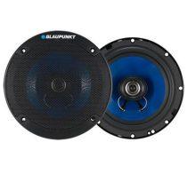 Blaupunkt-ICX662-2-utas-hangszoro-par