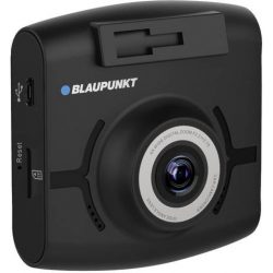 blaupunkt-dvr-bp-2-1-fhd-video-felvetel