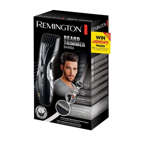 Remington-MB320C-szakallvago