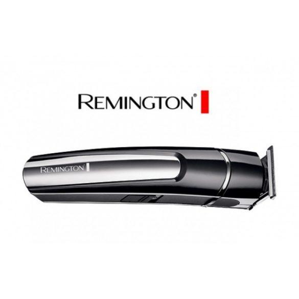 remington-mb4110-borostaformazo